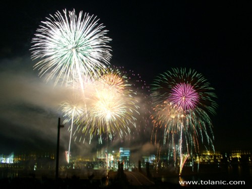 fireworks_japan2007_01