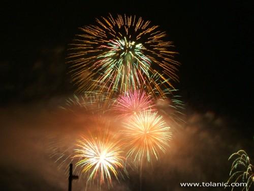 fireworks_japan2007_02