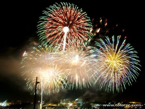 fireworks_japan2007_03