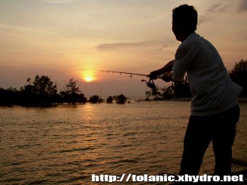 sunset_002s