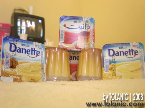 arab_pudding_04