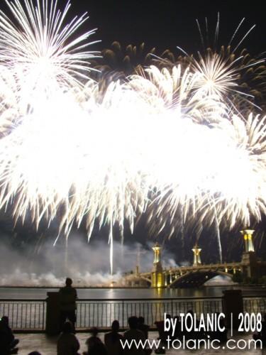 fireworks2008_malaysia_002