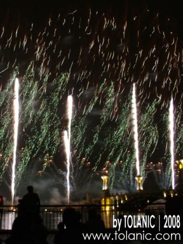 fireworks2008_malaysia_003