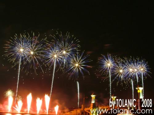 fireworks2008_malaysia_004