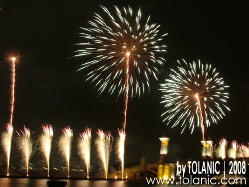fireworks2008_malaysia_005