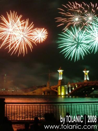 fireworks2008_malaysia_006