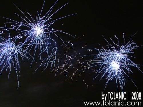 fireworks2008_malaysia_007