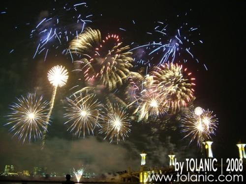 fireworks2008_malaysia_008
