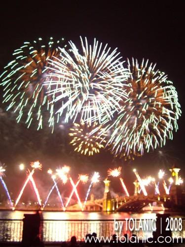 fireworks2008_malaysia_011
