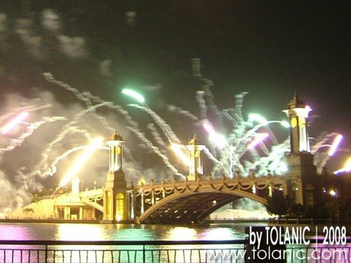 fireworks2008_malaysia_012