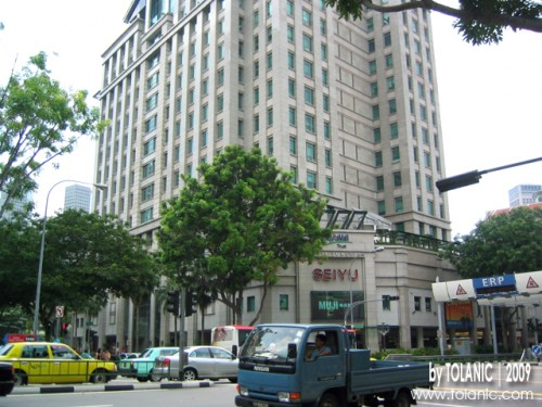 how to plan singapore malaysia trip