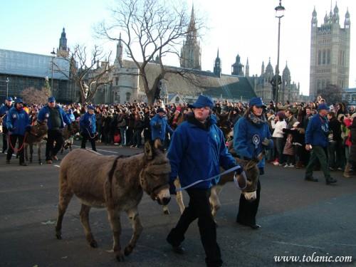 london20092010_0065