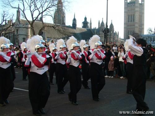 london20092010_0071