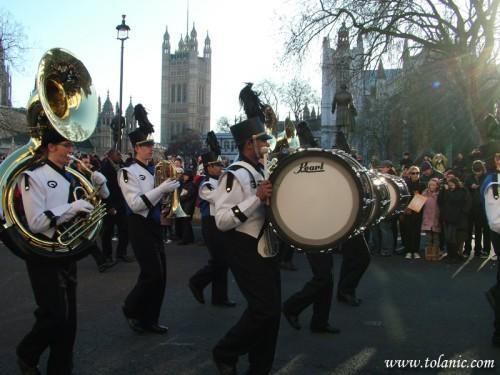 london20092010_0072