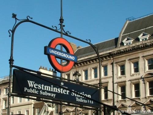 london20092010_0079