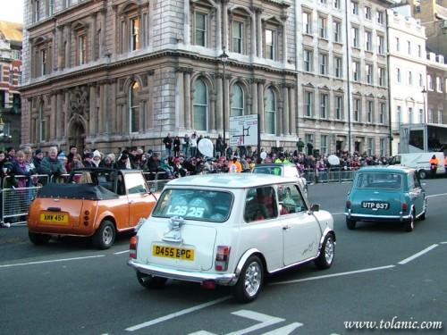london20092010_0093
