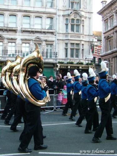 london20092010_0105